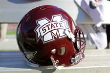 Mississippi St. Football